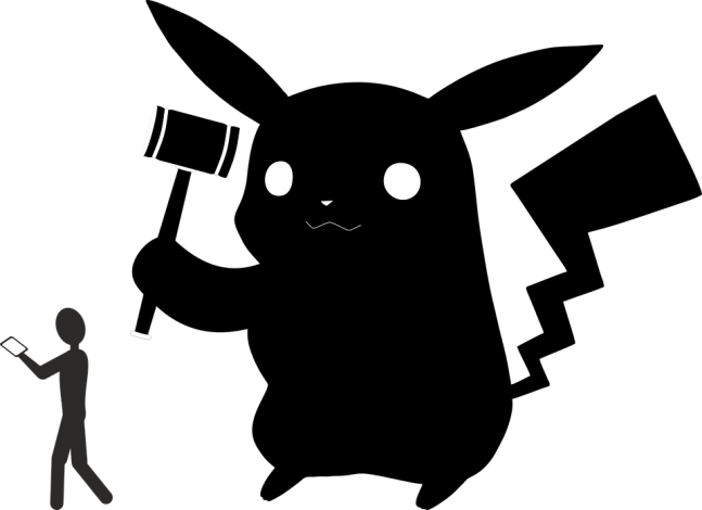 pokemon-image