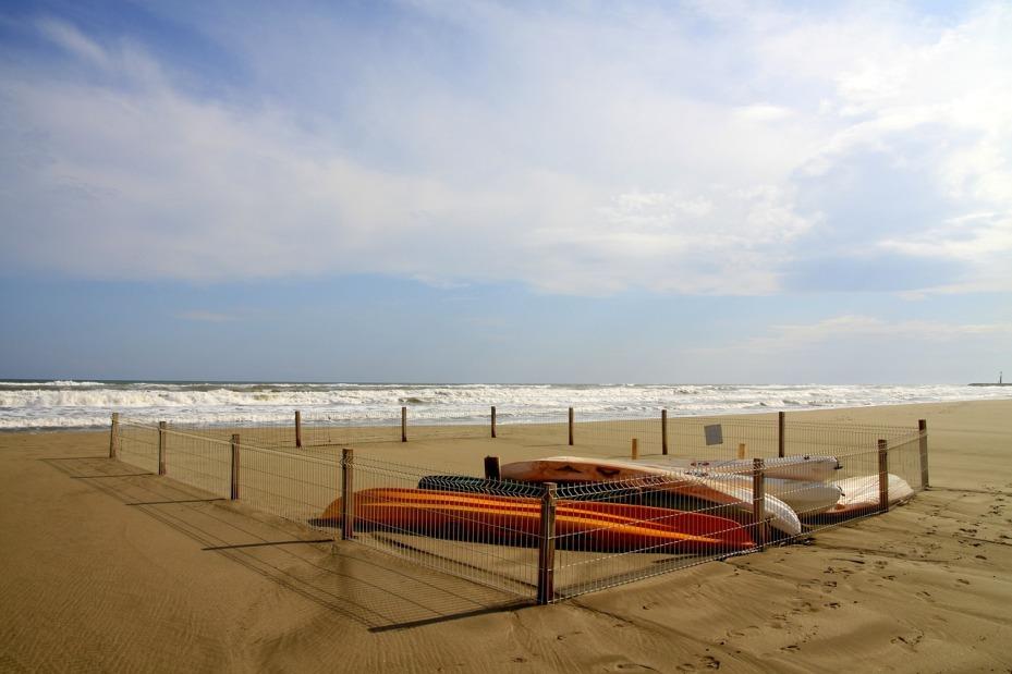sand-1014964_1280