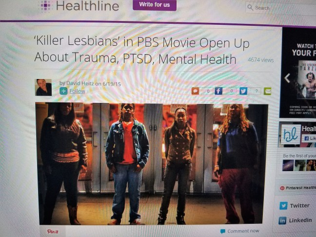killer-lesbians